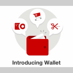 Target Adds Wallet to Mobile App, Should Your Small Business Do the Same?