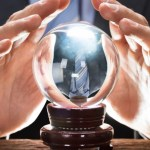 5 Amazing Small Business Predictions You Can't Afford to Miss