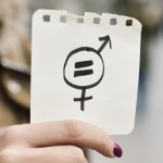 How These 4 Tips Will Change the Way Your Business Approaches Pay Equality