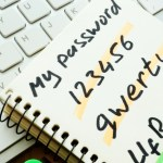 16 Best Password Manager Apps for Your Small Business