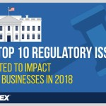 Report Details Top Regulations Important to Small Businesses Today