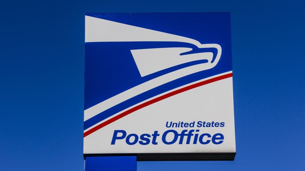 New 2018 USPS Postage Rate Changes Go Into Effect on January 21