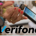 Verifone Introduces Mobile POS to Improve Checkout for Merchants