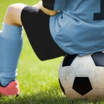Groundwork Identifies a Need in Youth Sports, Your Business Can Do the Same