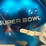 How to Use the Super Bowl to Promote Your Business – Not!