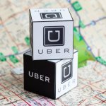 Uber Lawsuit Should Serve as Lesson for Small Businesses