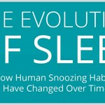 Little Known Facts About Sleep – and Why it Matters for Small Businesses (INFOGRAPHIC)