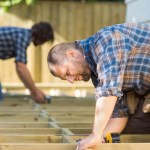 5 Tips for Differentiating Your Home Improvement Contracting Business