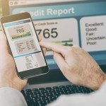 5 Quick Ways to Increase Your Credit Score and Secure a Small Business Loan