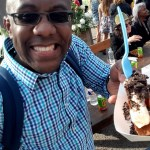 Ice Cream, Haircuts and Flowers – Intuit Celebrates Small Business Success