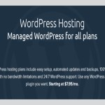 DreamHost Targets Small Businesses with New Managed WordPress Services