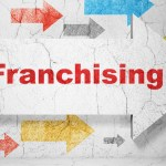 Franchise Business Opportunities Available in the Bay Area