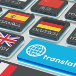 10 Best Language Learning Software Choices for Small Business Travelers