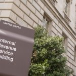 IRS Identifies the Top 12 Tax Scams for 2018