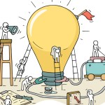 Watch Out! These 9 Tips May Boost Your Creativity as an Entrepreneur