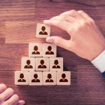 10 Incredibly Useful Human Resource Policies for Small Businesses