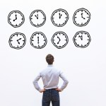 Knowing these 5 Secrets Help Productive People Beat Procrastination