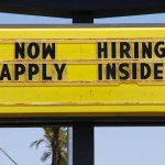13 Creative Ways to Let the World Know About Your New Job Opening