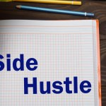 4 Reasons to Start a Side Hustle – And a Few Reasons Not To