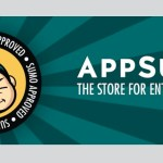 What is AppSumo and How Can it Benefit Your B2B Business?