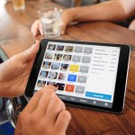 Best 14 Square Apps for Small Business Payment Processing