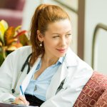 How to Hire an Office Manager for Your Medical Office