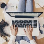 3.9 Million Americans – including Freelancers – Now Work from Home at Least Half the Week