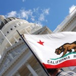 California Tech Startups Struggle with Hiring, Are You Covering Employee Cost of Living?