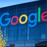Google Plans Sunset of goo.gl Link Shortener, How Will Your Business Site Be Impacted?