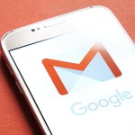 Your Small Business Gmail Account could be in for some Changes – Coming Soon