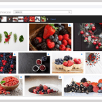 Shutterstock Introduces New AI Tools to Find the Images your Business Needs