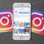 20 Amazing Instagram Statistics Small Business Owners MUST See