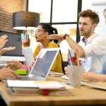 Fast WiFi is Top Demand at Co-working Spaces in 2018