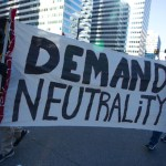 Senate Votes to Reinstate Net Neutrality, But Small Businesses May Not Want to Celebrate Yet