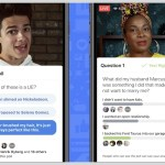 Facebook Tools for Video Creators Generate New Small Business Opportunities