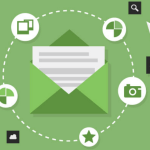 5 Easy Steps to Improve Your Small Business Email Signature