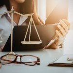 10 Topics to Discuss with a Lawyer Before Starting a Business