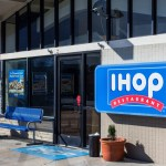 IHOP — Make That IHOB — Gets Flame Broiled Over Rebranding