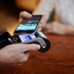 Best Mobile Point of Sale Systems for Small Businesses