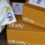 Want a Thriving Ecommerce Business? Focus on the Pros and Cons of an eBay Store!