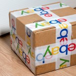 Best 12 Tips for Your New eBay Store