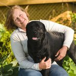Spotlight: Dogs Naturally Sells Products and Information on Holisitic Canine Health