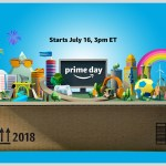 Amazon Prime Day Could be Huge for Small Businesses Selling on the Platform