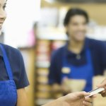 Thinking About Starting a Customer Loyalty Program? Read This First