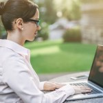 5 Free and Easy Communication Options for a Remote Team