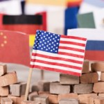 Looming Trade War Worries Experts, Could Your Small Business be Affected?