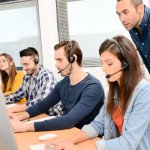 4 Tips when Training Your Team to Improve Customer Satisfaction