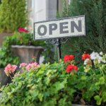 25 Ideas to Boost Your Business Curb Appeal