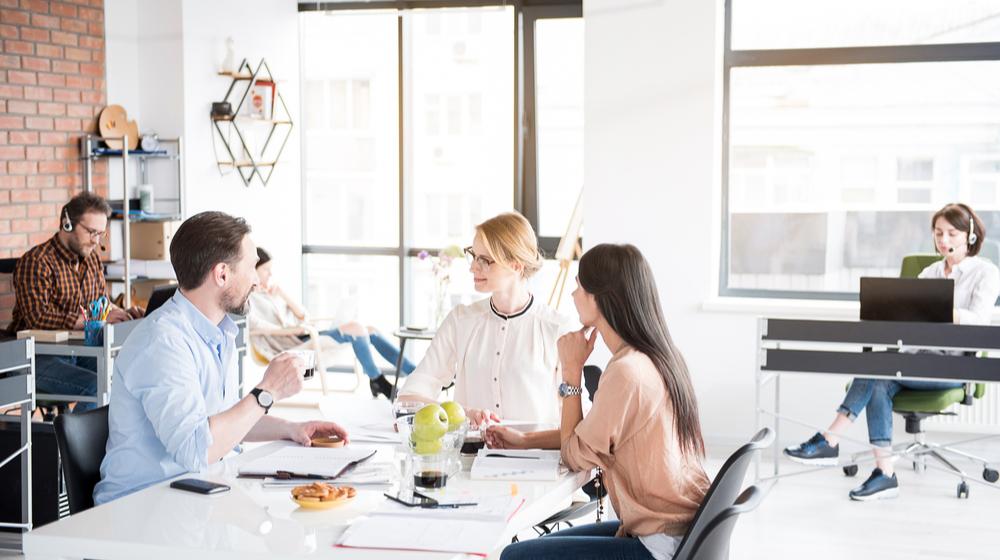 HubSpot Marketing Hub Starter is a Small Business Marketing Tool for Beginners