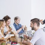 Tax Rules for the Care and Feeding of Your Employees